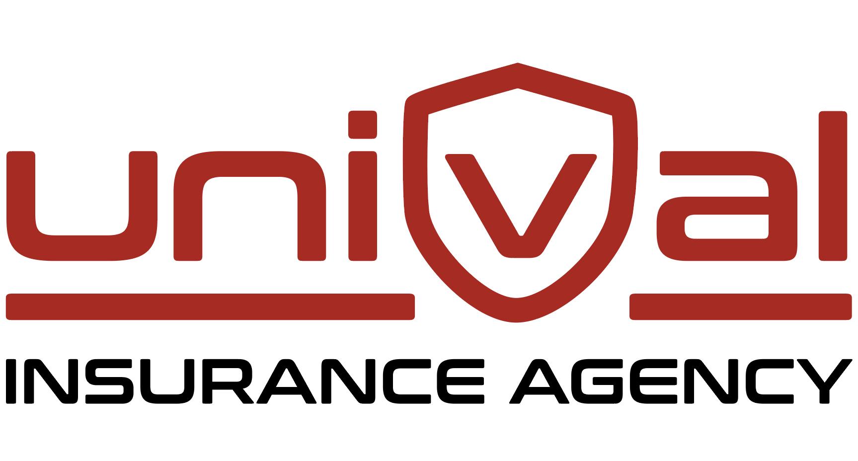 unival insurance agency